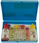 pH Chlorine Test Kit